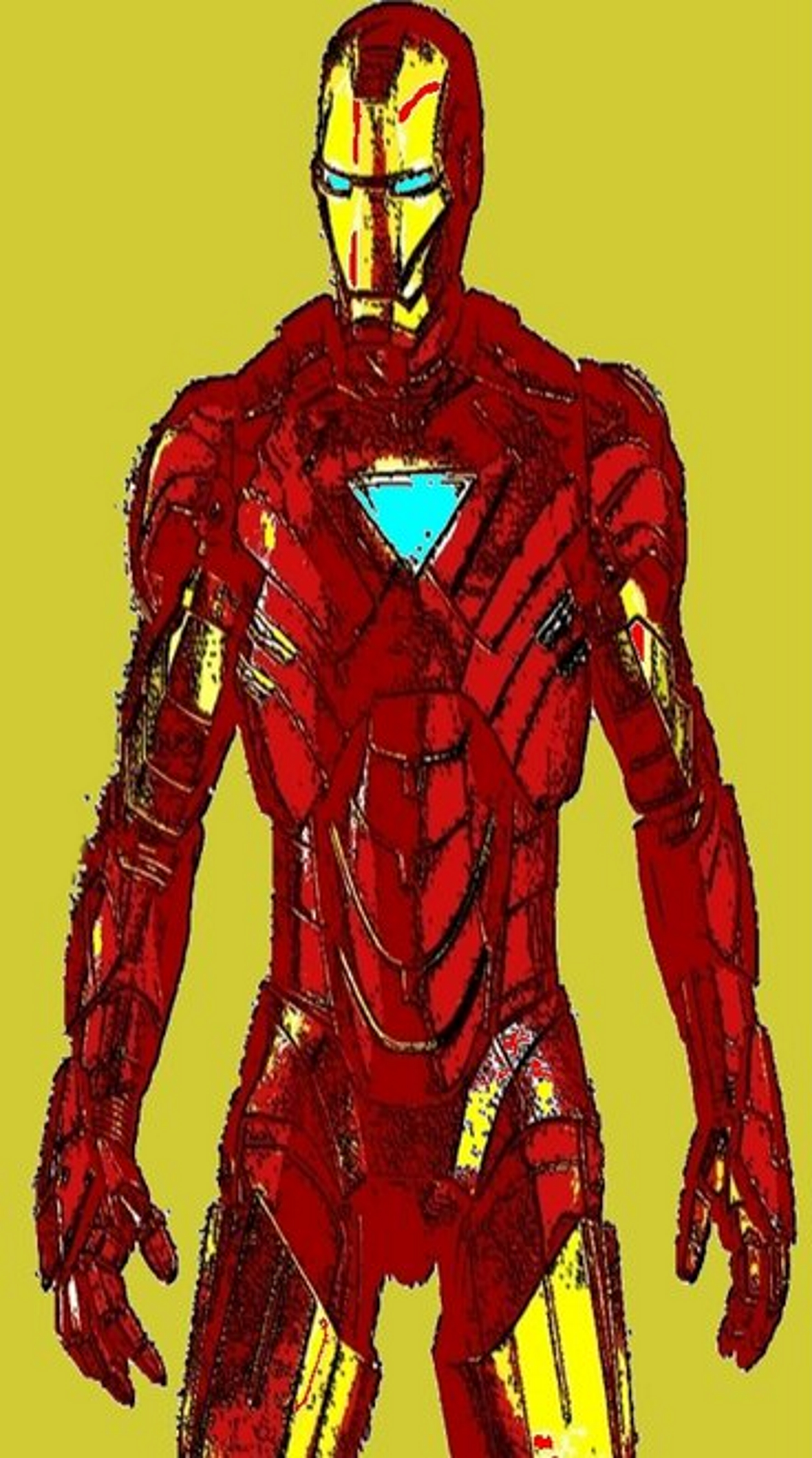 Iron Man Two 115