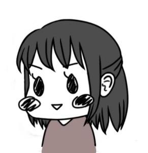 PandaHero805's Profile Picture