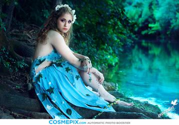 Lolita Lempicka by Anstellos