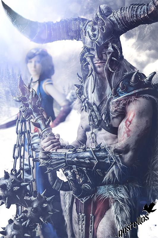 barbarian_by_anstellos-d6fd04o.jpg