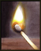 light my fire by wholba