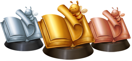 trophydesign_by_kristycism-dcpbdiq.png