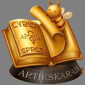 artikskarab_by_kristycism-dcpqnn6.png