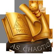 aschaotic_by_kristycism-dcpqu6k.png