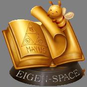 eigenspace_by_kristycism-dcpquhr.png