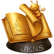 jens_by_kristycism-dcpquk9.png