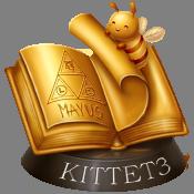 kittet3_by_kristycism-dcpqunw.png