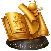 deadbynoon_by_kristycism-dcpwdjy.png