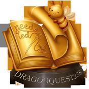 dragonquest238_by_kristycism-dcq2m5q.png