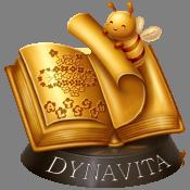 dynavita_by_kristycism-dcq59u1.png