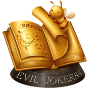 eviljoker88_by_kristycism-dcq5azt.png
