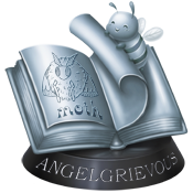 angelgrievous_by_kristycism-dcq5jcj.png