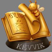 kevvik_by_kristycism-dcq5kbu.png