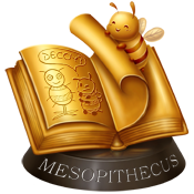 mesopithecus_by_kristycism-dcqh1e6.png