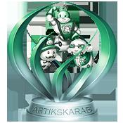 artikskarab_bonus_by_kristycism-dcrjuvv.