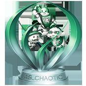 aschaotic_bonus_by_kristycism-dcrjuxe.pn
