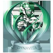 dynavita_bonus_by_kristycism-dcrjv3p.png