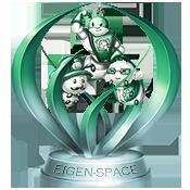eigen_space_bonus_by_kristycism-dcrjv4l.