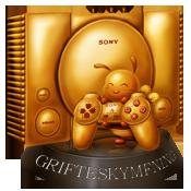 grifteskymfning_by_kristycism-dcrmhly.pn