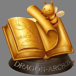dragon_archon_by_kristycism-dcrmu2l.png