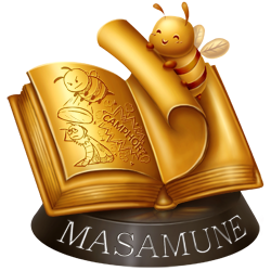 masamune_by_kristycism-dcrmuaq.png