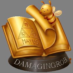 damagingrob_by_kristycism-dcrn4zh.png