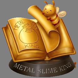 metalslimeking_large_by_kristycism-dcrnj