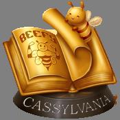 cassylvania_by_kristycism-dcrputb.png