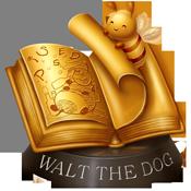 waltthedog_by_kristycism-dcrsvpv.png