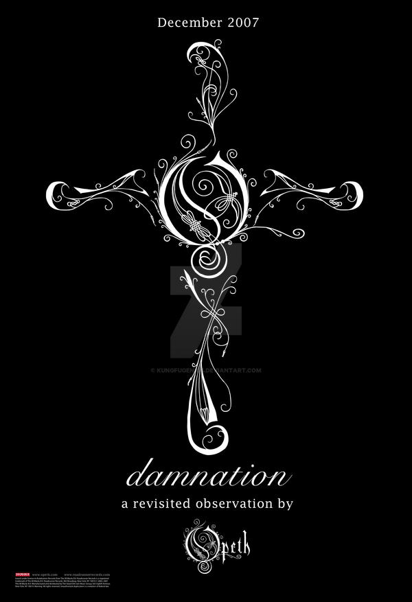 Opeth Logo Designer