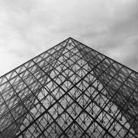 Geometry II by oderycke