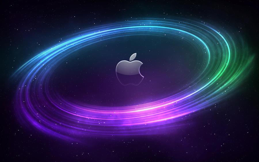 Mac Space by ZakuraDB