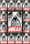 OBEAR