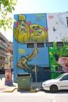 MOSSALONIKA2009