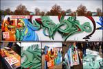 Sofia_Berlin_wall_