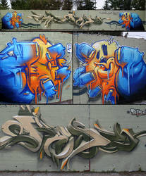 arsek_rate_erase_2010