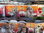 montana graffiti fest