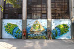 Beograd 2011 Meeting of styles