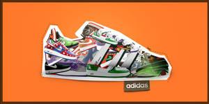 adidas_superstar