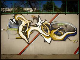 Erase_yeah by szc