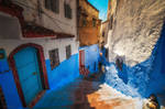 Streets of Morocco pt.3
