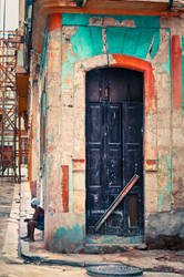Colors of Havana