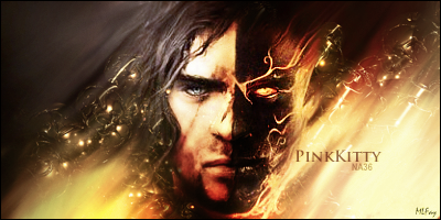 [Rude An 6 - Terminé] Coniunctio indissolubiles ?  Prince_of_persia_smudge_by_morganagfx-d49814p