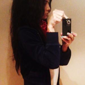 InezCapella's Profile Picture