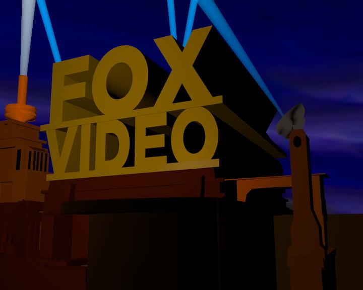 http://orig11.deviantart.net/d7e9/f/2015/285/5/9/fox_video_1996_remake__old__by_superbaster2015-d94welg.png Fox Interactive Logo Blender
