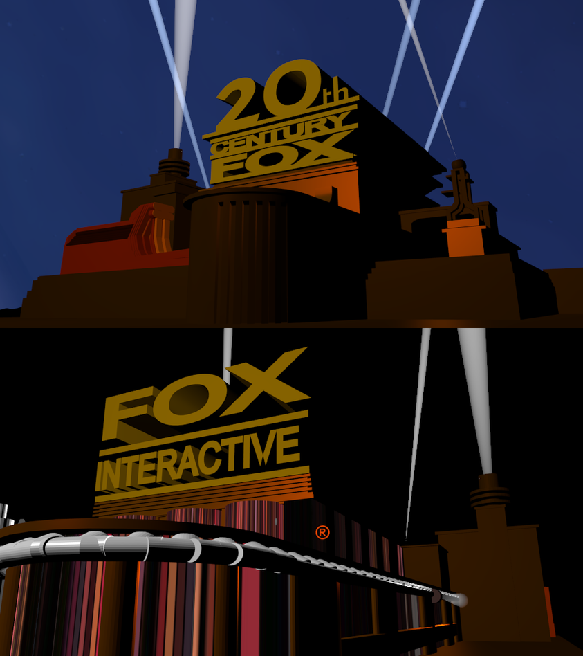https://pre00.deviantart.net/c68a/th/pre/f/2016/007/8/a/fox_interactive_2002_remake__outdated__by_superbaster2015-d9egffl.png Fox Interactive Logo Blender
