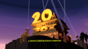 20th Century Fox 2010 Remake Revisited (OUTDATED) by SuperBaster2015
