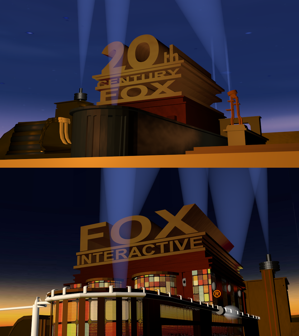 http://orig02.deviantart.net/1930/f/2016/193/c/3/fox_interactive_2002_remake__outdated__by_superbaster2015-d9n32t2.png Fox Interactive Logo Blender