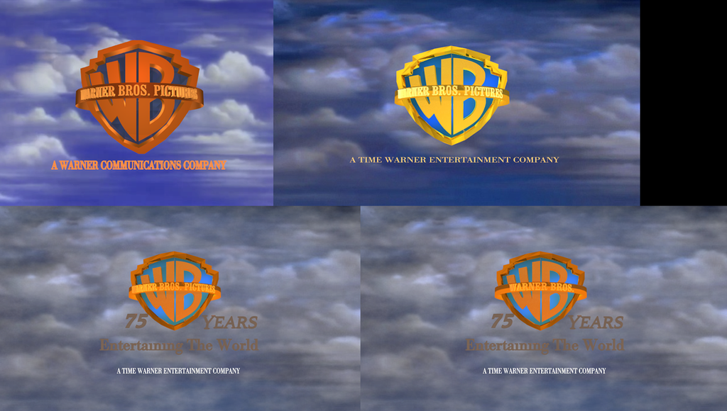Summary -> Warner Bros Home Of Warner Bros Movies Tv Shows And