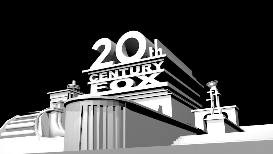 http://orig05.deviantart.net/0169/f/2016/117/2/6/fox_interactive_2002_3_d_model_wip_by_superbaster2015-da0fgad.png Fox Interactive Logo Blender